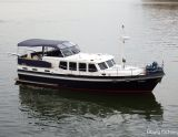 Privateer 47, Motor Yacht Privateer 47 for sale by Elburg Yachting B.V.