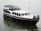 Privateer 46, Моторная яхта Privateer 46 для продажи Elburg Yachting B.V.
