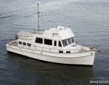 Grand Banks 36, Motor Yacht Grand Banks 36 for sale by Elburg Yachting B.V.