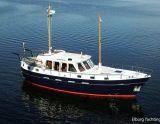Molenmaker en Mantel Kotter 12.25, Motorjacht Molenmaker en Mantel Kotter 12.25 hirdető:  Elburg Yachting B.V.