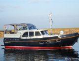 Boarncruiser 40 Classic Line AK, Bateau à moteur Boarncruiser 40 Classic Line AK à vendre par Elburg Yachting B.V.