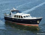 Bekebrede Spiegelkotter 14.95, Bateau à moteur Bekebrede Spiegelkotter 14.95 à vendre par Elburg Yachting B.V.