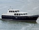 Privateer 52 Pilot House, Motor Yacht Privateer 52 Pilot House for sale by Elburg Yachting B.V.