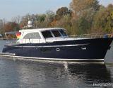 Steeler Next Generation 50, Motorjacht Steeler Next Generation 50 hirdető:  Elburg Yachting B.V.