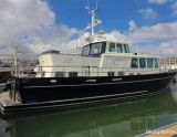 Vripack Stentor 1800 Explorer, Motoryacht Vripack Stentor 1800 Explorer säljs av Elburg Yachting B.V.