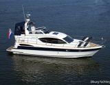 Broom 370, Motor Yacht Broom 370 til salg af  Elburg Yachting B.V.