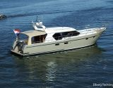 Valk Continental 1500 OK, Motor Yacht Valk Continental 1500 OK for sale by Elburg Yachting B.V.