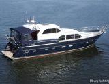 Van der Heijden Dynamic 1600 VS, Motoryacht Van der Heijden Dynamic 1600 VS säljs av Elburg Yachting B.V.