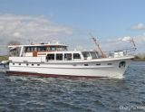 Super van Craft 18.00 Vast Stuurhuis, Motor Yacht Super van Craft 18.00 Vast Stuurhuis for sale by Elburg Yachting B.V.