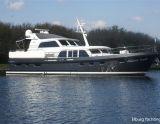 Linssen Grand Sturdy 590 Variotop, Motor Yacht Linssen Grand Sturdy 590 Variotop til salg af  Elburg Yachting B.V.