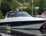 Sunseeker 47 Camarque, Motor Yacht Sunseeker 47 Camarque for sale by Elburg Yachting B.V.