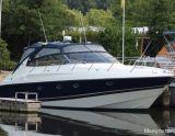 Sunseeker 47 Camarque, Motorjacht Sunseeker 47 Camarque de vânzare Elburg Yachting B.V.