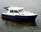 Halvorsen 32 Cruiser, Motorjacht Halvorsen 32 Cruiser de vânzare Elburg Yachting B.V.