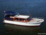 Super van Craft 12.60 - France proof, Motorjacht Super van Craft 12.60 - France proof de vânzare Elburg Yachting B.V.