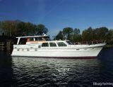Super van Craft 16.40 Vast Stuurhuis, Motorjacht Super van Craft 16.40 Vast Stuurhuis de vânzare Elburg Yachting B.V.