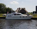 Broom 41, Motor Yacht Broom 41 for sale by Elburg Yachting B.V.