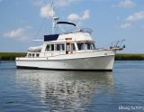 Grand Banks 42 Classic, Motor Yacht Grand Banks 42 Classic for sale by Elburg Yachting B.V.