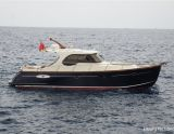 Abati 46 Newport, Bateau à moteur Abati 46 Newport à vendre par Elburg Yachting B.V.