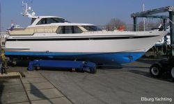 Pieter Beeldsnijder 60, Motor Yacht Pieter Beeldsnijder 60 for sale with Elburg Yachting B.V.