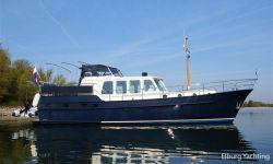 Vripackkotter 13.50 AK, Motor Yacht Vripackkotter 13.50 AK for sale with Elburg Yachting B.V.