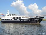 Zuiderzee Passaat 60 Vast Stuurhuis, Bateau à moteur Zuiderzee Passaat 60 Vast Stuurhuis  à vendre par Elburg Yachting B.V.