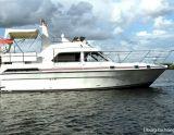 Fairline 36  Turbo, Моторная яхта Fairline 36 Turbo для продажи Elburg Yachting B.V.
