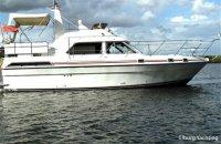 Fairline 36  Turbo, Motor Yacht