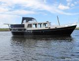 Groeneveldkotter 13.00 AK, Bateau à moteur Groeneveldkotter 13.00 AK à vendre par Elburg Yachting B.V.
