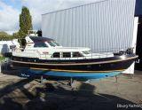 Linssen Grand Sturdy 500 Vario Top, Bateau à moteur Linssen Grand Sturdy 500 Vario Top à vendre par Elburg Yachting B.V.