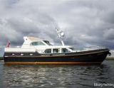 Linssen Grand Sturdy 500 Variotop Mark-II, Motor Yacht Linssen Grand Sturdy 500 Variotop Mark-II til salg af  Elburg Yachting B.V.