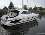 Elan 35 power hardtop, Motoryacht Elan 35 power hardtop Zu verkaufen durch Elburg Yachting B.V.