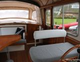 SK 13.70 Cabrio sundeck SPUDPAAL, Bateau à moteur SK 13.70 Sport Cabriolet SPUDPAAL à vendre par Elburg Yachting B.V.