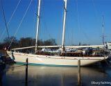 Zaca 60' Schooner, Voilier Zaca 60' Schooner à vendre par Elburg Yachting B.V.