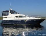 Atlantic 42, Motoryacht Atlantic 42 in vendita da Elburg Yachting B.V.