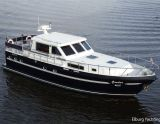 Zuiderzee 45 Patrol, Моторная яхта Zuiderzee 45 Patrol для продажи Elburg Yachting B.V.