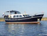 Bekebrede Spitsgatkotter 1450, Motorjacht Bekebrede Spitsgatkotter 1450 hirdető:  Elburg Yachting B.V.