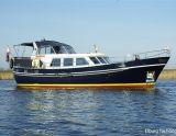 Bekebrede Spitsgatkotter 1450, Motor Yacht Bekebrede Spitsgatkotter 1450 til salg af  Elburg Yachting B.V.