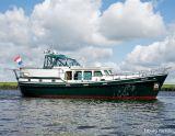 Lindenkotter 13.70, Motoryacht Lindenkotter 13.70 Zu verkaufen durch Elburg Yachting B.V.