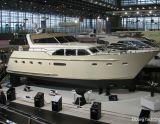VDH Dynamic 1500 Custom Built, Bateau à moteur VDH Dynamic 1500 Custom Built à vendre par Elburg Yachting B.V.