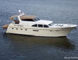 VDH Dynamic 1500 Custom Built, Motoryacht VDH Dynamic 1500 Custom Built in vendita da Elburg Yachting B.V.