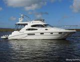 Sealine F37, Motoryacht Sealine F37 Zu verkaufen durch Elburg Yachting B.V.