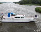 Super van Craft 15.70 Custom Built, Motoryacht Super van Craft 15.70 Custom Built Zu verkaufen durch Elburg Yachting B.V.