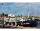 MS Dolphin 70-001 ex Lifeboat, Bateau à moteur MS Dolphin 70-001 ex Lifeboat à vendre par Elburg Yachting B.V.