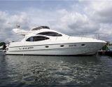 Azimut 42, Bateau à moteur Azimut 42 à vendre par Elburg Yachting B.V.