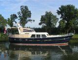 Rondspant Spitsgatkotter 1600, Bateau à moteur Rondspant Spitsgatkotter 1600 à vendre par Elburg Yachting B.V.