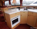 Valk Vitesse 59, Моторная яхта Valk Vitesse 59 для продажи Elburg Yachting B.V.