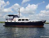 Vripack Spiegelkotter 1500, Motorjacht Vripack Spiegelkotter 1500 hirdető:  Elburg Yachting B.V.