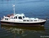 Nelson 45, Motorjacht Nelson 45 hirdető:  Elburg Yachting B.V.