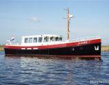 Bommelaer 1500 Custom Built, Bateau à moteur Bommelaer 1500 Custom Built à vendre par Elburg Yachting B.V.