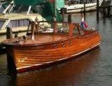 Storebro 25, Bateau à moteur de tradition Storebro 25 à vendre par MD Jachtbemiddeling